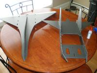 Name: P7080256.jpg