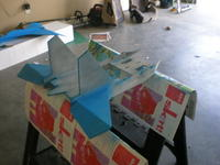 Name: P8030324.jpg
