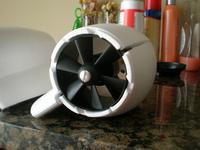 Name: P7210274.jpg