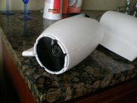 Name: P7210276.jpg