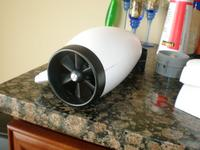 Name: P7210278.jpg