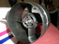 Name: P7220290.jpg