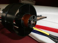 Name: P7220291.jpg