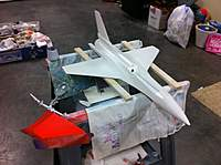 Name: IMG_0531_2.jpeg