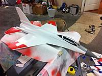 Name: IMG_0543_2.jpeg