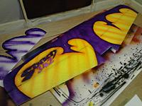 Name: IMG_20120409_223125.jpg