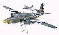 Name: 464789.jpg