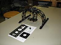 Name: infinity hobby mount 0003-large.jpg