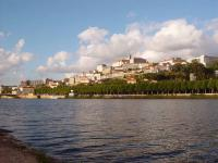 Name: Coimbra.jpg