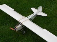 Name: P1070756.jpg