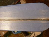 Name: P1070765.jpg