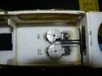 Name: P1070770.jpg