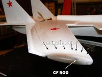 Name: P1080227.jpg