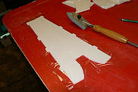 Name: P1210085.jpg