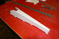 Name: P1210088.jpg