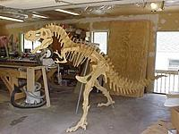 Name: trex.jpg