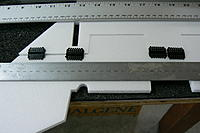 Name: P1230068.jpg