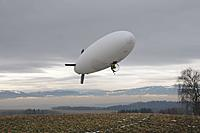 Name: DSC_0481.jpg