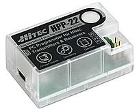 Name: HPP-22.jpg