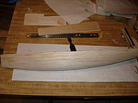 Name: laerke 004.jpg