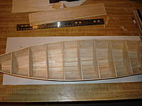 Name: laerke 005.jpg
