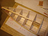 Name: laerke 018.jpg