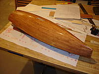 Name: laerke 017.jpg