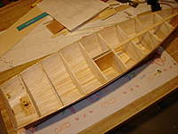 Name: laerke 022.jpg