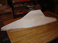 Name: DSC00192.jpg