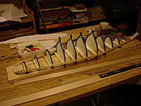 Name: DSC00268.jpg