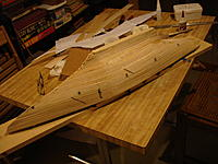 Name: DSC00277.jpg