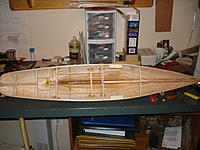 Name: DSC00301.jpg