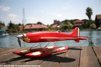 Name: IMG_1600.jpg