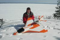 Name: DSCN3313.jpg