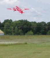 Name: P6220073.jpg