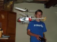 Name: P6210050.jpg