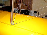 Name: SAM_0368.jpg