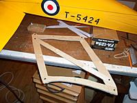 Name: SAM_0393.jpg