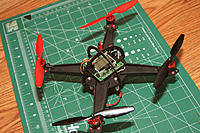 Name: IMG_3249.jpg