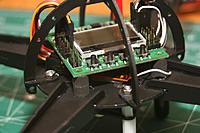 Name: IMG_3254.jpg