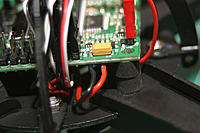 Name: IMG_3255.jpg