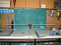 Name: IMG_2545.jpg