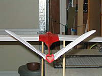 Name: IMG_2544.jpg