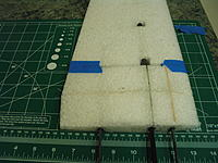 Name: IMG_2898.jpg