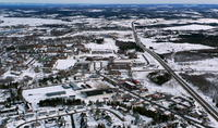 Name: St.FX University,Antigonish N.S.edited resize.jpg