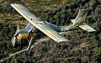 Name: Camo PZL-104 Wilga.jpg