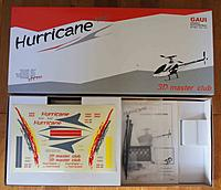 Name: Hurricane box.jpg