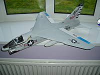 Name: 2003_0101corsair0002.jpg