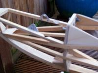 Name: KA3 Keiths models 017.jpg