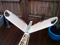 Name: KA3 Keiths models 005.jpg